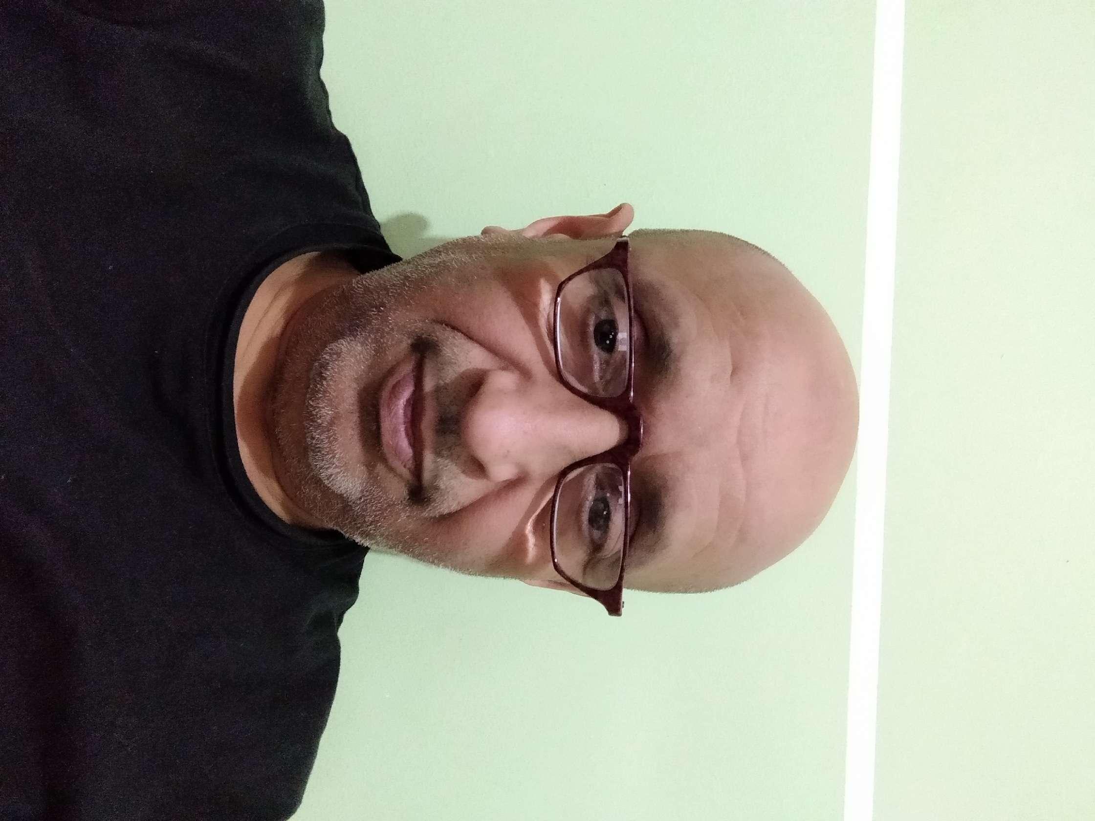 Dr. EL BOUHALI  Ahmed
